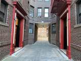 40-12 73rd Street - Photo 2