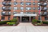 209-10 41st Avenue - Photo 1