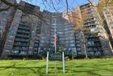 61-20 Grand Central Parkway - Photo 1