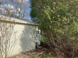 1407-89 Middle Road - Photo 23