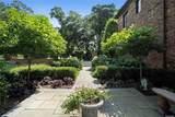 55 Walnut Tree Lane - Photo 28