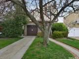 76-23 173 Street - Photo 1
