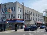 8325 5th Avenue - Photo 1