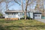 832 Old Town Road - Photo 1