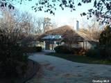 10 Lakewood Lane - Photo 1
