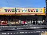 829 Broadway - Photo 1