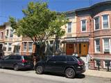 60-69 Putnam Avenue - Photo 1