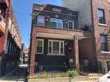 31-47 29th Street - Photo 2
