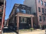 31-47 29th Street - Photo 8