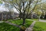 224-39B 64th Avenue - Photo 16