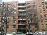 137-05 Franklin Avenue - Photo 1