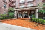 76-12 35th Avenue - Photo 10