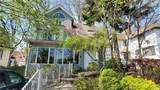82-10 Beverly Rd - Photo 1