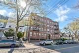 109-18 Lefferts Boulevard - Photo 2