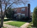 42 Beechwood Avenue - Photo 1