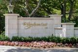 100 Hilton Avenue - Photo 14