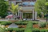 100 Hilton Avenue - Photo 15