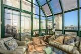100 Hilton Avenue - Photo 5