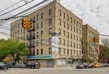 61-05 39th Avenue - Photo 19