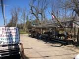 254 Meeting House Creek Road - Photo 16