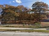 181 William Floyd Parkway - Photo 9