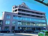 74-10 Broadway - Photo 1