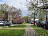 211-65 23rd Avenue - Photo 2