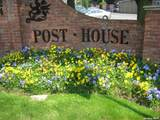 324 Post Avenue - Photo 1