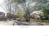 83-12 133rd Avenue - Photo 16