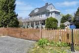170 Bayview Avenue - Photo 36