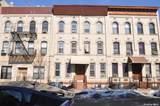 815 Knickerbocker Avenue - Photo 1
