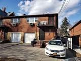 149-31 Elm Avenue - Photo 1