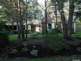 995 Old Town Road - Photo 1