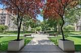 51-10 30th Avenue - Photo 8