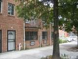324 Ralph Avenue - Photo 1