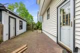 435 Albemarle Road - Photo 20