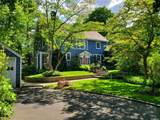 24 Red Brook Road - Photo 33