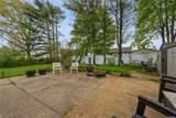 310 Parkside Court - Photo 16