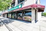 2951 Long Beach Rd - Photo 2