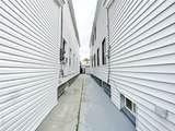 105-20 103rd Avenue - Photo 26