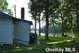 775 Mill Creek Drive - Photo 12