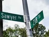 86-08 218th Street - Photo 20