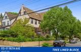 172-17 115th Avenue - Photo 4
