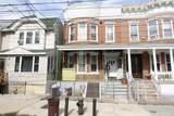80-71 87th Avenue - Photo 1