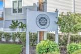 531 Ray Street - Photo 2