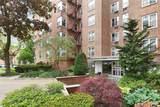 209-20 18th Avenue - Photo 1