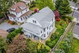 193 Glen Cove Avenue - Photo 1