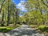 9 Wilderness Road - Photo 2