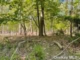 9 Wilderness Road - Photo 3