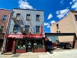 543-545 Metropolitan Avenue - Photo 1